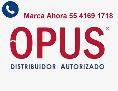 Buen Fin - Opus 18: Actualizaciones de Opus 2015, 2014, 2011 (Planet) y 2010