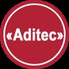 ADITEC Generador exprés de documentos adicionales y técnicos 01 Usuario Base 12 Meses Para Opus 2020